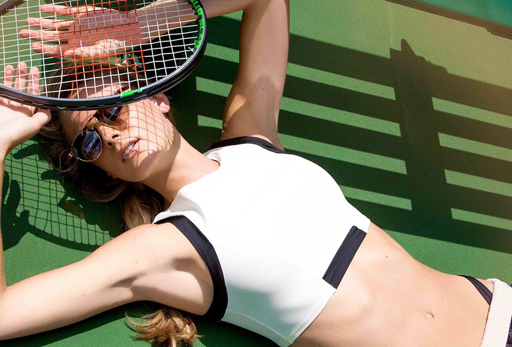 5 actividades para quemar más de 500 calorías en 1 hora - d-tennis