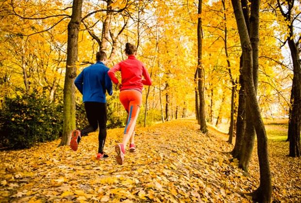 La razón por la que tu workout no ha tenido resultados - ejercicio-correr-1024x694