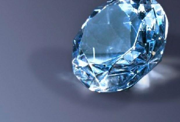 5 maneras de identificar si un diamante es falso - empancc83ado-1024x694