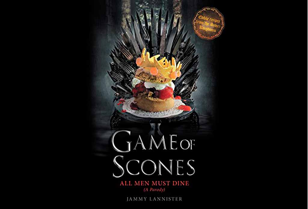 libros game of thrones pdf