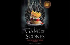 game-of-scones