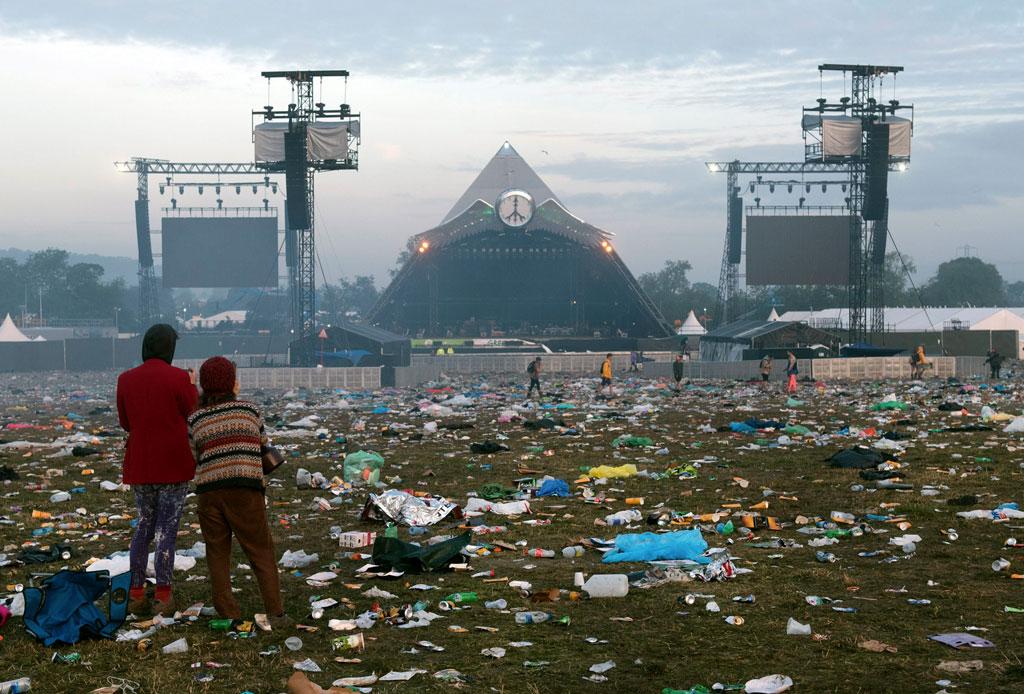 ¡Éste será el último año del festival Glastonbury! - glastonbury-2017-2