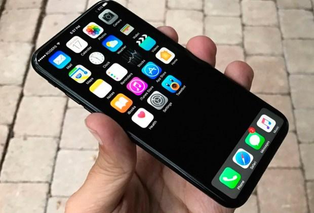 5 gadgets que no puedes dejar pasar este 2017 - iphone-1024x694