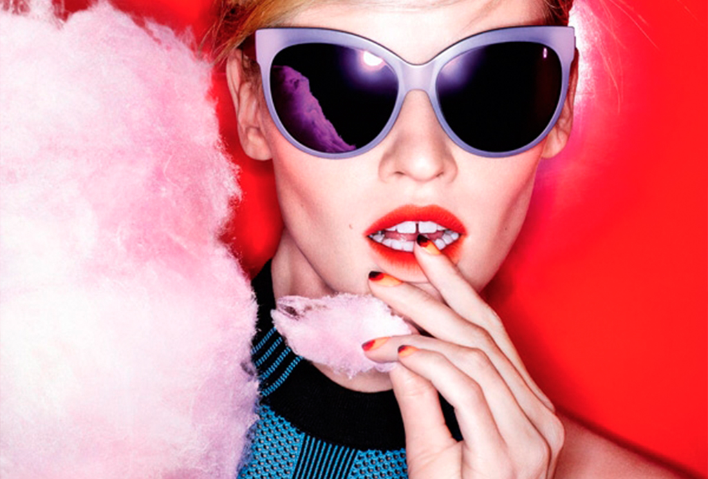 5 lipsticks matte que no te resecarán los labios