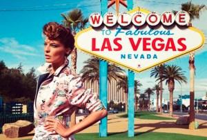 16 datos que probablemente no sabías de Las Vegas