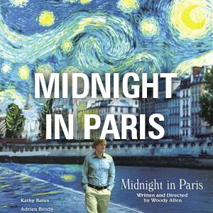 QUIZ: ¿Cuál perfume Modern Muse va más contigo? - midnight-in-paris
