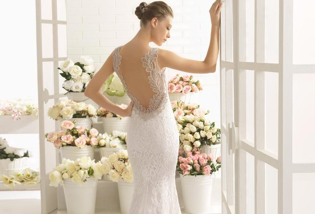 Los mejores lugares para comprar vestido de novia en la CDMX - novias-aire-barcelona-1024x694