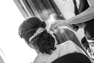 ¿Te casas este año? Estas son las 5 tendencias para peinados para novia