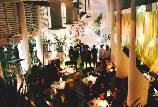 5 hot spots de Polanco para cenar entre amigos - polanco-dixon-1024x694