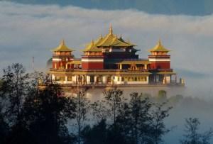 9 impresionantes destinos para visitar en Asia