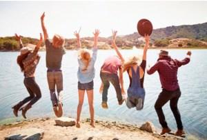 9 hábitos que te ayudarán a tener un mejor día