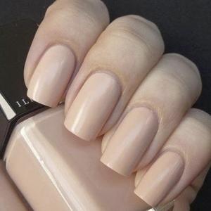 QUIZ: ¿Cuál perfume Modern Muse va más contigo? - rosa-nude