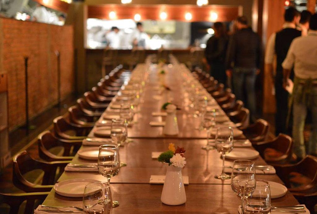 ¿Qué sigue para Francisco Ruano, chef del restaurante Alcalde? - alcalde-francisco-ruano-9