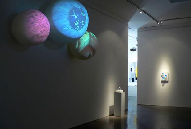 Descubre las mejores galerías de arte de Houston - anya-1024x694