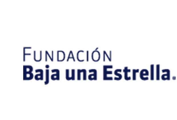 Famosos mexicanos que tienen fundaciones para ayudar al mundo - baja-una-estrella-1024x694