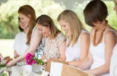 bride-to-be-workshops