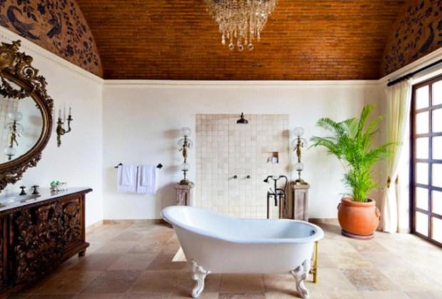 5 hoteles boutique en Puerto Vallarta y Riviera Nayarit para una vacación inolvidable - casa-kimberly-1024x694