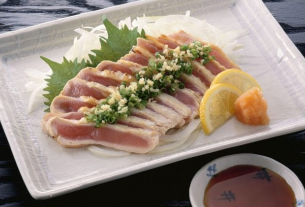 chicken-sashimi-2