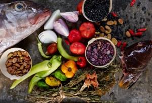 Restaurantes mexicanos inspirados en el concepto farm-to-table