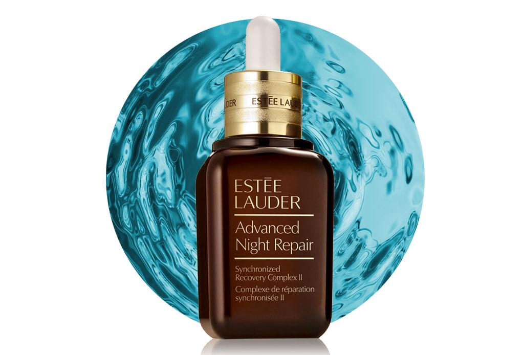 8 productos con ácido hialurónico para incluir en tu rutina de belleza - hyaluronic-acid-beauty-products-3
