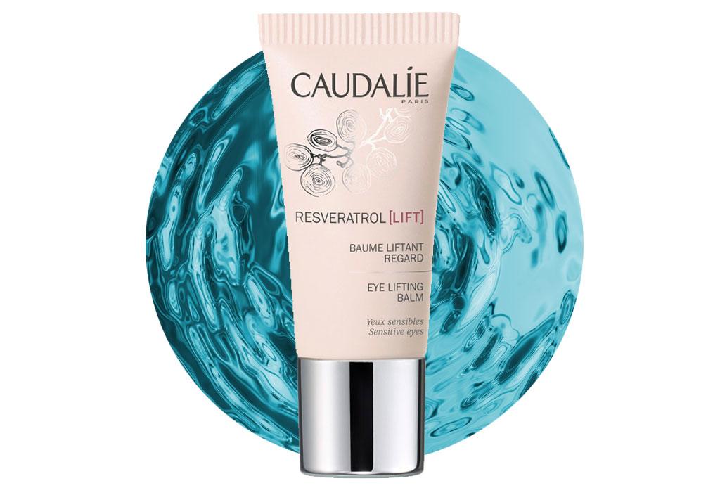 8 productos con ácido hialurónico para incluir en tu rutina de belleza - hyaluronic-acid-beauty-products-7