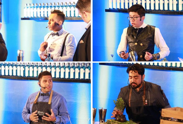 most-imaginative-bartender-final-latam-3