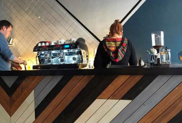 Las cafeterías más cool para tomar una taza con amigos en la CDMX - olga-1024x694