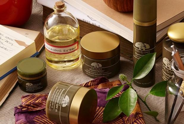 Colabora con el medio ambiente al usar marcas de belleza eco-friendly - origins-1-1024x694