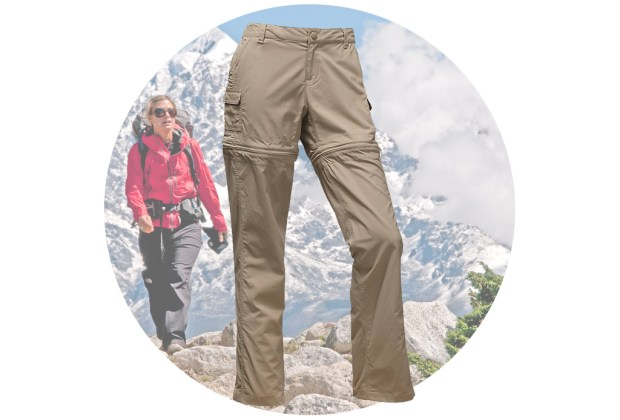 pants-convertibles-the-north-face