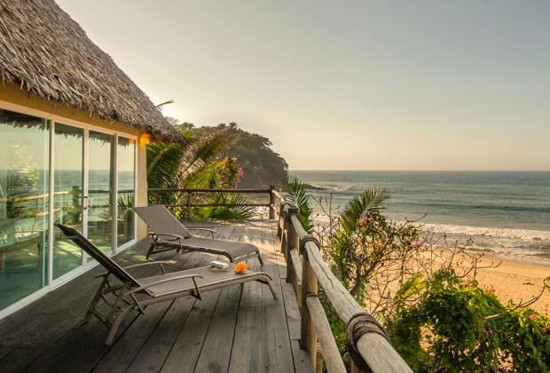 5 hoteles boutique en Puerto Vallarta y Riviera Nayarit para una vacación inolvidable - punta-monterrey-riviera-nayarit-1024x694