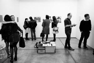 La guía para la semana del arte en la CDMX