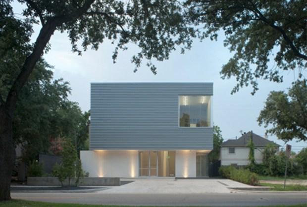 Descubre las mejores galerías de arte de Houston - sica-1-1024x694