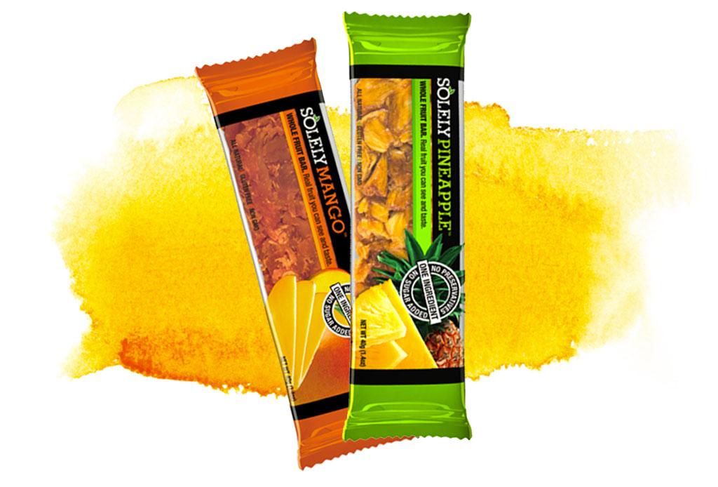 5 snacks perfectos si tienes una vida ocupada - snack-6