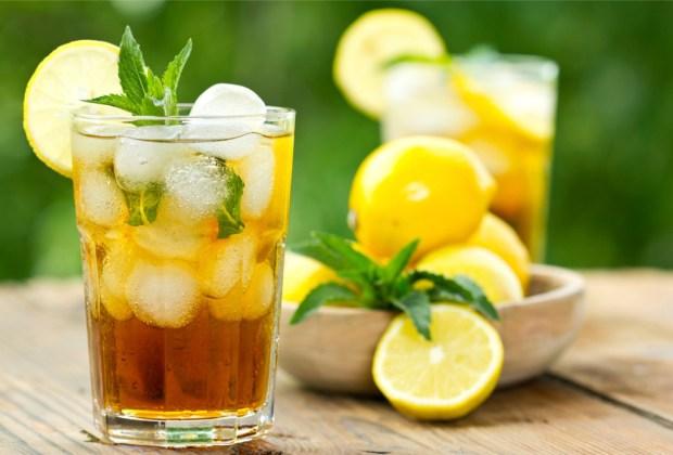 5 bebidas que parecen saludables pero NO lo son - te-helado-1-1024x694
