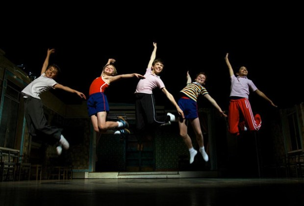 teatro-billy-elliot-musical