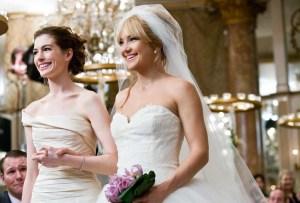 Regalos que le debes hacer a tu mejor amiga antes de su boda