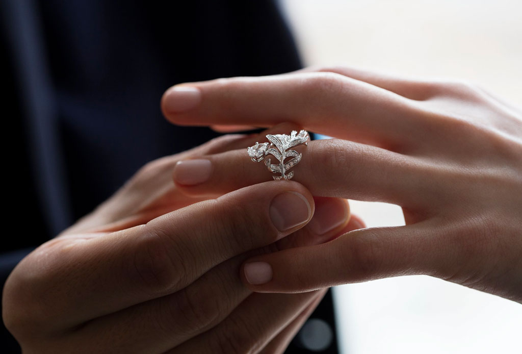 ac7390b6053b Lo que debes saber de las marcas más importantes de anillos de compromiso