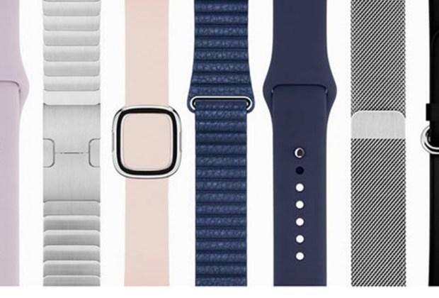 Conoce las novedades que Apple ofrecerá a sus usuarios - bandas-1024x694