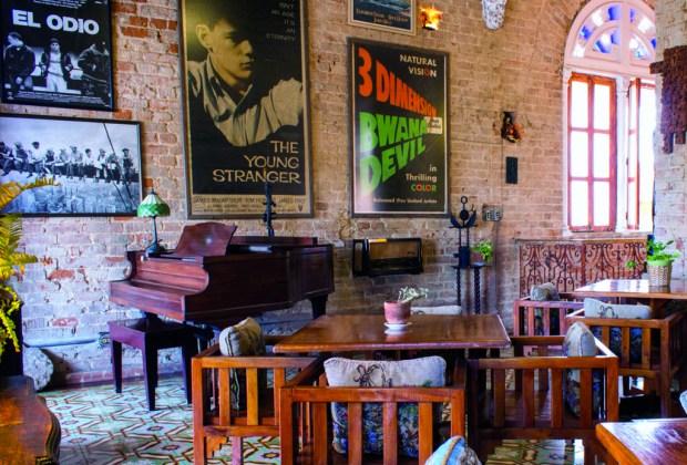 10 de los mejores bares del mundo, según Lonely Planet - bares-cafe-madrigal-1024x694