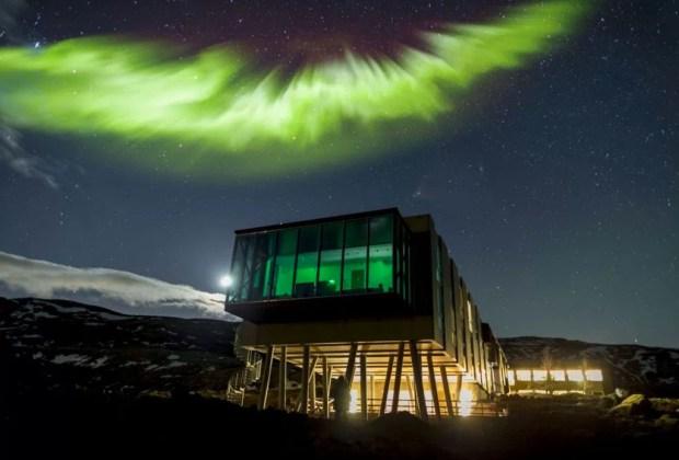 10 de los mejores bares del mundo, según Lonely Planet - bares-northern-lights-1024x694