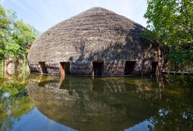 10 de los mejores bares del mundo, según Lonely Planet - bares-vietnam-1024x694