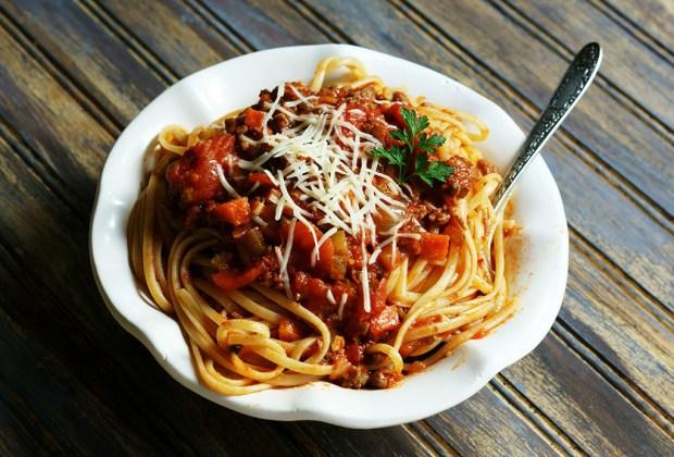 Las mejores ciudades en el mundo para los foodies - bologna-1024x694