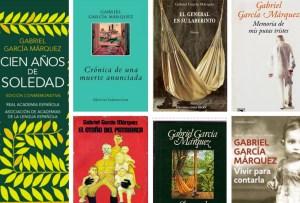 Los libros que debes leer del boom latinoamericano