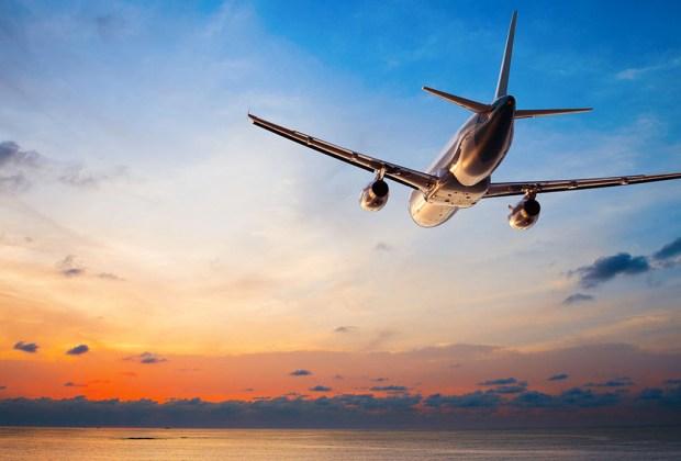 Una nueva plataforma de viajes te espera - citibanamex-expedia-viajes-1024x694