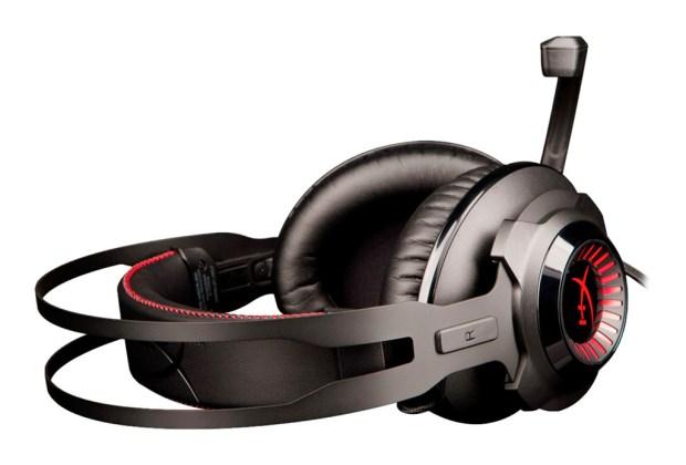 Cloud Revolver: los audífonos que todo gamer debe tener - cloud-revolver-1024x694