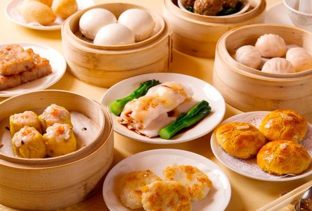 Las mejores ciudades en el mundo para los foodies - dim-sum-1024x694