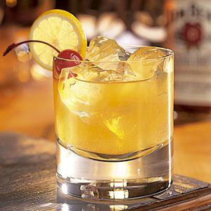 QUIZ: ¿Qué whisky va mejor con tu personalidad? - drinkdrink-2