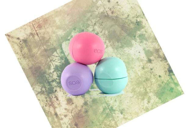 Los productos de belleza para lidiar con los cambios de estación - eos-1024x694