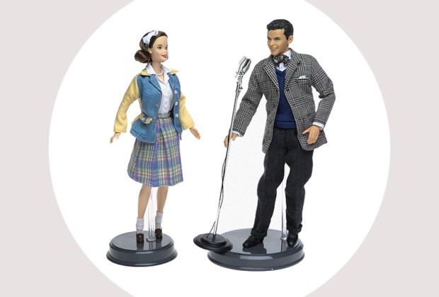 Celebridades que fueron convertidas a muñecas Barbie - frank-sinatra-barbie-1024x694