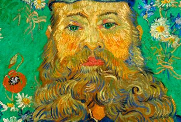 Las obras de arte más caras de Vincent Van Gogh - joseph-1024x694